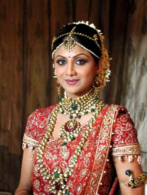 top  famous indian celebrity wedding dresses trends
