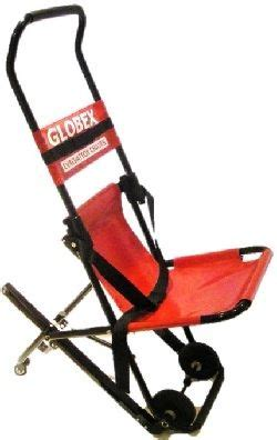 globex gec5 evacuation chair evacuation chairs