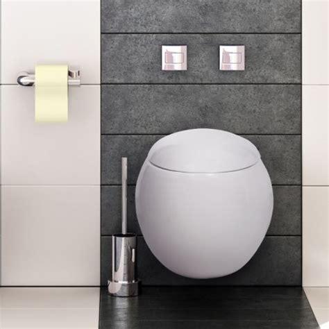 hänge wc randlos randlose wc becken finest randlose wc becken with randlose wc becken randlose wc becken with