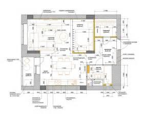 studio apartment layout interior design ideas - Apartment Layout Design