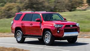 Toyota 4runner  The Ultimate Buyer U0026 39 S Guide