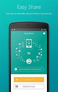 Swift WiFi:Global WiFi Sharing - Android Apps on Google Play