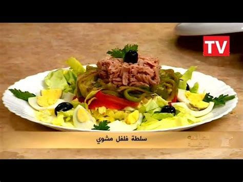 cuisine samira tv 124 best images about samira tv on pastries pizza and flan