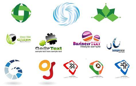 13 Free Logo Design Ideas Images