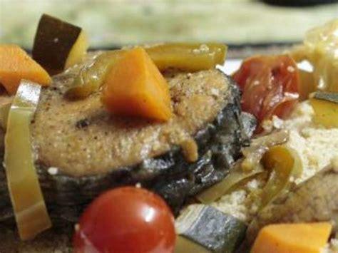 cuisine d afrique recettes de fonio de cuisine d 39 afrique