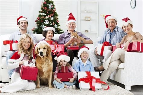 family pictures ideas wallpapers9