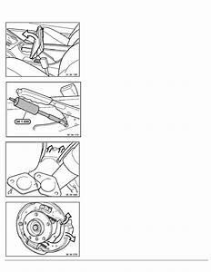 Bmw Workshop Manuals  U0026gt  3 Series E36 318ti  M44  Comp  U0026gt  2