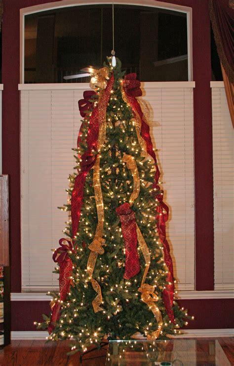 madblooms christmas tree decor 101