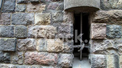 dungeon window  bars stock  freeimagescom