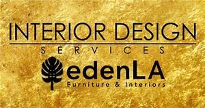 Edenla introduces the latest concept in interior design e for Interior design expert online