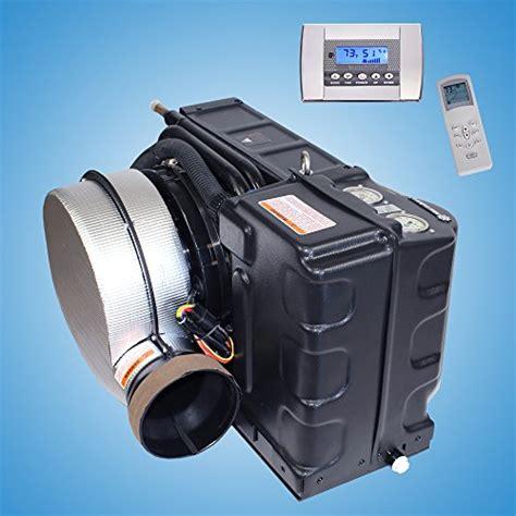 Btu Self Contained Marine Air Conditioner Heat