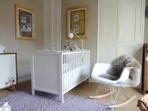 idee decoration chambre bebe mixte