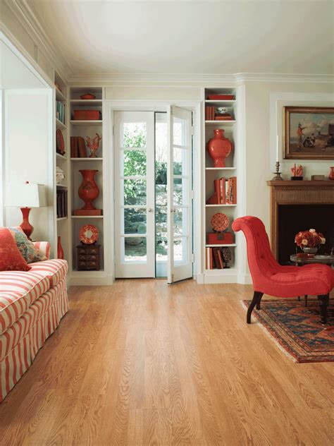 floor and decor fort worth floor and decor ga 28 images floor and decor marietta billingsblessingbags org floor