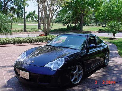 auto air conditioning service 2003 porsche 911 lane departure warning 2003 porsche 911 carrera targa coupe 320hp tiptronic automatic unreal stereo 18 quot rims gray