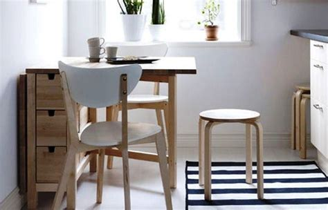 ikea kitchen table and chairs uk kitchen table sets ikea kitchen chairs ikea kitchen