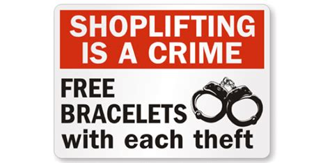 Retailers Lose Nearly  Billion Annually To Theft