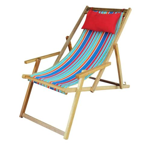 Chair India by Hangit Co In Best Buy Hammock Swing Shopping
