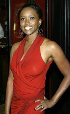erika alexander sexy 1000 images about celebrity crushes from then to now