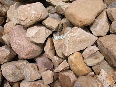 large gravel related keywords large gravel
