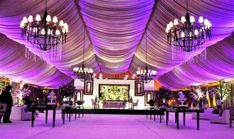 Event Management Decoration - best event management services with eventv