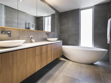 bathroom design perth bathroom renovations improving the value of your home