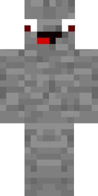 alphastein nova skin