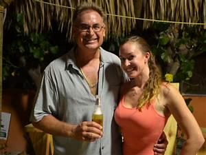 TV39s 39Below Deck39 Star Stops By St Pete Beach Bar