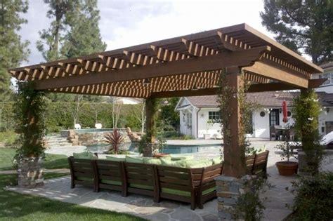 pergola roof options pergola gazebo ideas