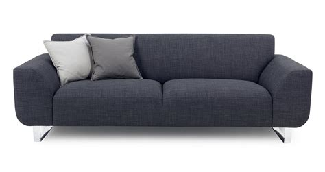 hardy  seater sofa revive fabric revive dfs ireland
