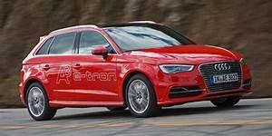 Audi A4 Hybride : hybride rechargeable de l audi a3 sportback appel e tron 2014 illinois liver ~ Dallasstarsshop.com Idées de Décoration