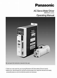 Download Free Pdf For Panasonic Mc