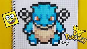 Ides De Pixel Art Pokemon Solgaleo Facile Galerie Dimages