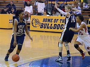 MGCCC student athletes earn NJCAA Academic honors | InTouch
