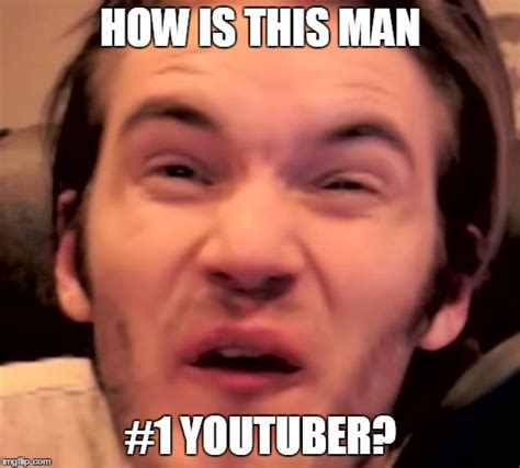 Pewdiepie Meme - image gallery pewdiepie memes