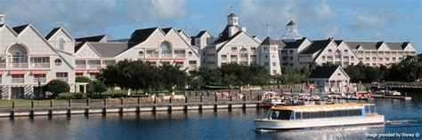 Disney World 2 Bedroom Suites by Disney World 2 Bedroom Suites Orlando Fl