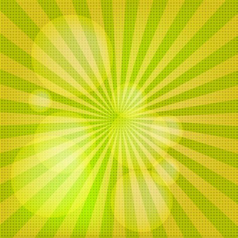 vector sunburst  vector    vector