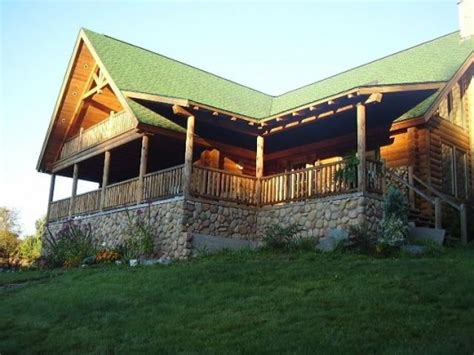 poconos log cabin luxury log cabin in the poconos pennsylvania vacation