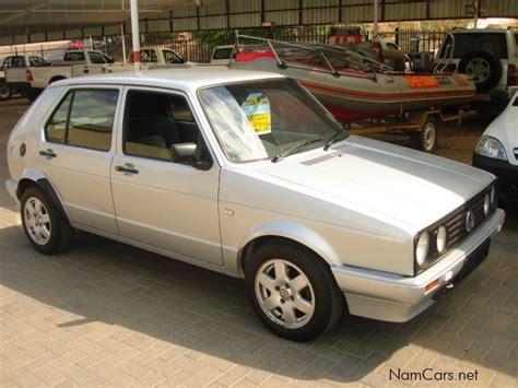 Used Volkswagen City Golf sport | 2009 City Golf sport for sale | Windhoek Volkswagen City Golf ...