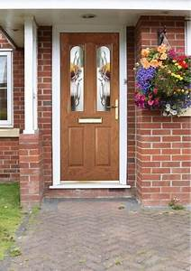 Composite Doors  U2013 We Are Market Leading Suppliers Of Pvc