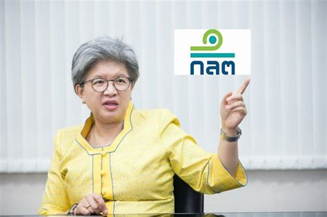 ก.ล.ต.ถึงขั้นออกโรงเรียกความเชื่อมั่นนักลงทุน หลังหุ้นไทย ...