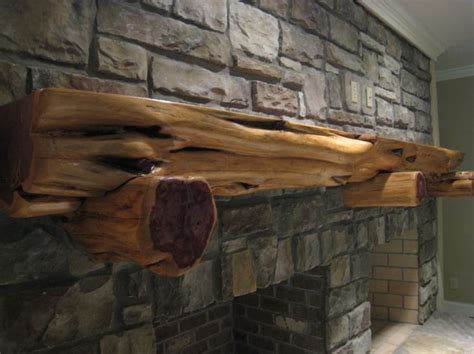 fireplace mantels fireplaces in michigan also fireplace surrounds regarding wooden fireplace surround 7 best fireplace mantels images on fireplace