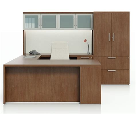 Furniture Desk Canada by Office Furniture Products The Office Shop Markham
