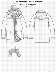 mens illustrator flat fashion sketch templates With clothing templates for illustrator