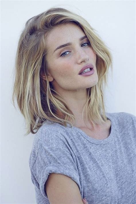 cool lob hairstyle inspirations  give  wow factor godfather style