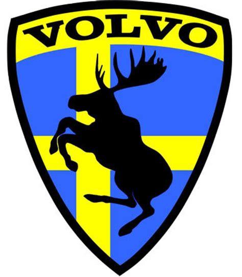 volvo logo cc outtake the prancing beetle