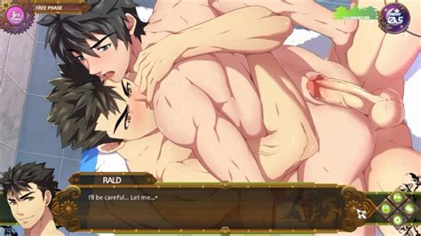Full Service Game Demo Rald Schwarz New Route Thumbzilla