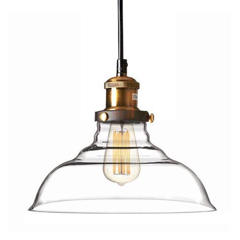 diy edison light fixtures new diy led glass ceiling light vintage chandelier pendant