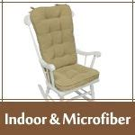 1000 images about rocking chair pads on pinterest