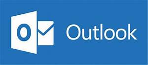 Hotmail and Outlook users flooded with spam as Microsoft ...