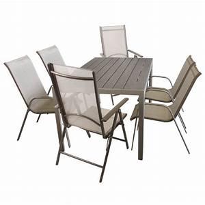 Gartenmöbel Set 12 Personen : gartenm bel sets bis 4 personen wohnaccessoires online bestellen woonio ~ Bigdaddyawards.com Haus und Dekorationen